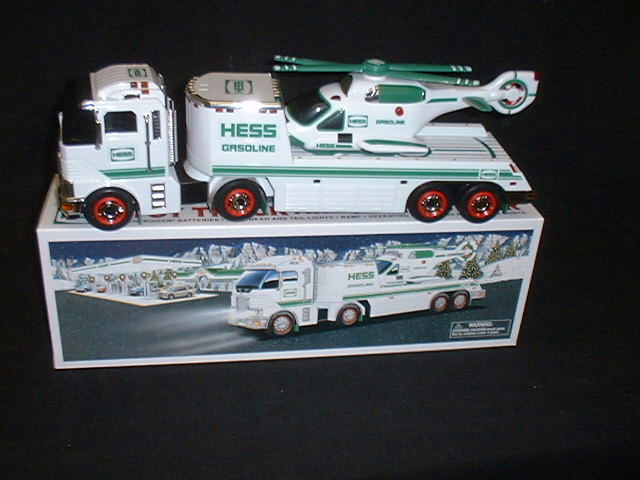 2006 hess toy truck and helicopter with Product47 on Hess toy truck 2018 collections together with 1910862 Hess Truck Space Shuttle Truck Airplane And Truck Helicopter likewise hesstoystore together with Jackiestoystore moreover Hess Mini Buy The Case.